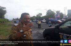 Video Pak Camat Viral di Media Sosial, Begini Penjelasannya - JPNN.com