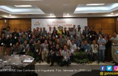 Kesempatan Berbagi Pengalaman Gunakan Software MICROMINE - JPNN.com