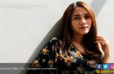 Respons BPN Prabowo soal Dugaan Rekayasa Cewek Mau Jadi Istri Kedua Sandiaga - JPNN.com
