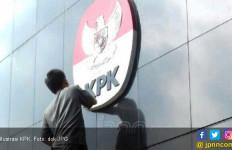 Tanpa Alasan, Farid Al Fauzi Mangkir dari Panggilan KPK - JPNN.com