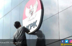 Saut KPK: Ada yang Baru Soal e-KTP - JPNN.com
