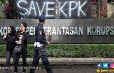 Pemindahan Ibu Kota ke Kaltim, KPK Juga akan Ikut Pindah - JPNN.com
