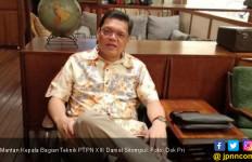 Pak Jokowi, Tolong Bantu Cairkan SHT Karyawan PTPN XIII - JPNN.com