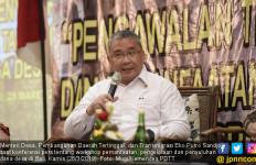 Menteri Eko: Jangan Bermain-main dengan Dana Desa, Pasti Ketahuan - JPNN.com