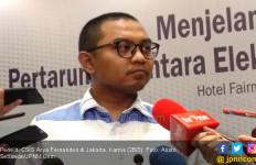 Jokowi Berpotensi Korbankan Janji Politik Jika Kabulkan Keinginan Megawati - JPNN.com