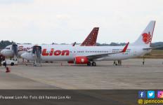 Lion Air Layani Penerbangan Banjarmasin – Denpasar - Banjarmasin - JPNN.com