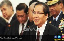 Warning Rizal Ramli soal Pancaroba Politik di Era Jokowi - JPNN.com