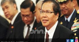 Warning Rizal Ramli soal Pancaroba Politik di Era Jokowi