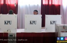 Prabowo-Sandi Sudah Unggul dari Hasil Coblosan di Luar Negeri? KPU Bilang Begini - JPNN.com