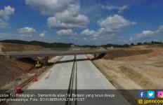 Pemerintah Dituntut Jelaskan Dampak Proyek Jalur Sutra Tiongkok - JPNN.com