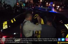 Kebakaran di Lampung Tewaskan Kakek dan Dua Cucunya - JPNN.com