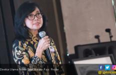 Naik 16,35 Persen, Laba Bersih Prodia Jadi Rp 175,45 Miliar - JPNN.com