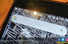 Kemkominfo Harapkan Indonesia Secepatnya Meninggalkan Jaringan 2G dan 3G - JPNN.com