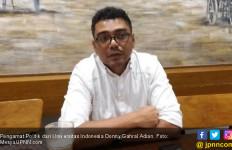 Pengamat: Khilafah sebagai Ideologi Politik Harus Ditolak - JPNN.com