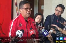 Respons Kubu Jokowi soal Penetapan Tersangka Mustofa Nahrawardaya - JPNN.com