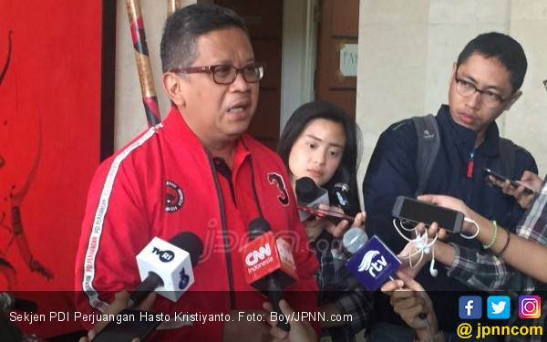 Kalau Takut Diaudit, Kubu Prabowo Sebaiknya Hentikan Klaim Kemenangan - JPNN.com