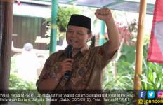 Hidayat Nur Wahid: Pemilu Jangan Dijadikan Ajang Adu Domba - JPNN.com