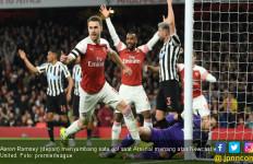 Klasemen Sementara Premier League, Ada Arsenal di Posisi Ketiga - JPNN.com