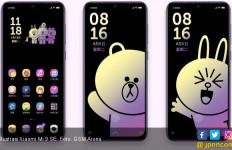 Xiaomi Mi 9 Ditengarai Bermasalah Saat Pasang Wallpaper - JPNN.com