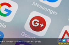 Pembatasan Akses Media Sosial Sebagai Kebijakan Panik, Buka Segera! - JPNN.com