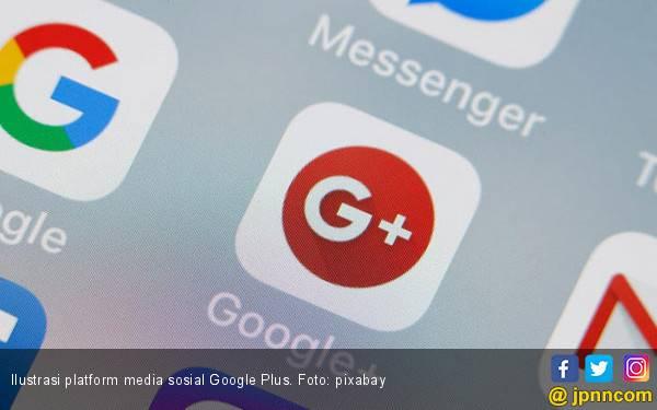 Sony Subrata: Buku Jagat Digital Mengupas Dampak Media Sosial - JPNN.com