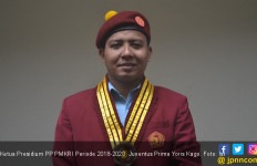 Kita Tetap Indonesia - JPNN.com