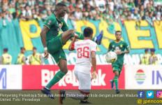 Hasil Lengkap Undian Babak 8 Besar Piala Indonesia 2018 - JPNN.com