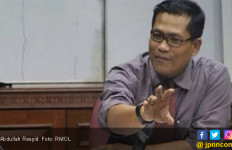 Bowo, Pak Luhut dan Demokrasi Amplop - JPNN.com