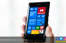 Facebook, Instagram dan Messenger Akan Angkat Kaki dari Windows Phone - JPNN.com