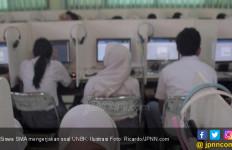 Lulusan SMA Sederajat Membeludak, Berpotensi Menambah Pengangguran - JPNN.com
