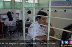 Ujian Nasional Dihapus, Diganti Sistem Penilaian Berbobot Penalaran - JPNN.com