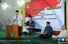 HNW: Kami Usulkan 3 April Sebagai Hari dan Bulan NKRI - JPNN.com
