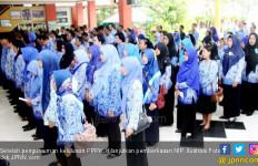 Pengumuman Kelulusan PPPK Riau Diprediksi Molor Lagi - JPNN.com