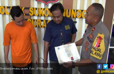Jasa Bikin Ijazah Palsu Terbongkar, Sering Buat untuk Kampus Terkenal - JPNN.com