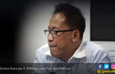 Respons JPNN soal Akun Antonio Banerra di Facebook - JPNN.com