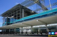 Pertamina Siap Salurkan Avtur di Bandara International Yogyakarta - JPNN.com