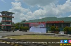 Baru 2 Maskapai yang Akan Beroperasi di Bandara Gatot Subroto - JPNN.com