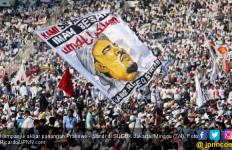 Siti Zuhro: Kebangkitan Aspirasi Umat Luar Biasa - JPNN.com