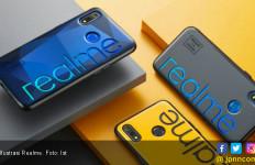 Berikut Perincian Spesifikasi Realme 3 Pro, Pakai Chipset Snapdragon 710 - JPNN.com
