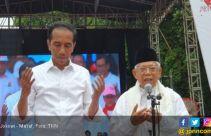 Kegaduhan Politik Harus Diakhiri, Mari Sambut Pelantikan Presiden dengan Gembira - JPNN.com