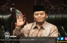 HNW: KPU Harus Terbuka Selesaikan 17 Juta DPT Bermasalah - JPNN.com