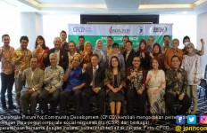 65 Perusahaan Bakal Ikut ISDA 2019 - JPNN.com