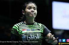 Singapore Open 2019: Oh, Tunggal Putri! Sampai Kapan Harus Begini? - JPNN.com