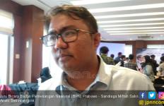 BPN Setuju Usulan Bawaslu Menunda Pemilu 2019 di Malaysia - JPNN.com