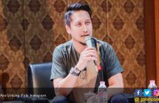 Arie Untung: Enggak ada yang Menjamin Bulan Depan Kita Masih Bisa Sombong di Dunia - JPNN.com