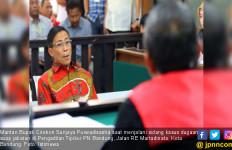Usut Kasus Bupati Cirebon, KPK Periksa Rokhmin Dahuri - JPNN.com