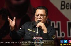 Mahyudin: Klaim Kemenangan Itu Biasa, tapi Hasil Akhir Ada di Real Count KPU - JPNN.com