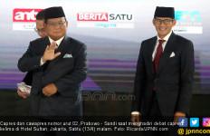 Kader Demokrat Berencana Keluar dari Koalisi Prabowo - Sandi? - JPNN.com