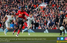 Solskjaer Sebut Manchester United Cuma Menang Beruntung dari West Ham United - JPNN.com