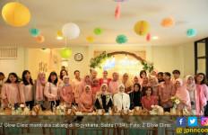 Agresif Ekspansi, Z Glow Clinic Buka Cabang di Yogyakarta - JPNN.com